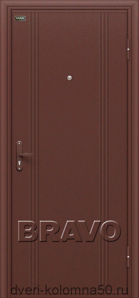 входные двери усиленные наро фоминск